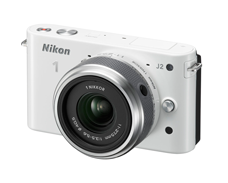 pic 120809 12 Tech Review: Mirrorless Camera, Windows 8 and More