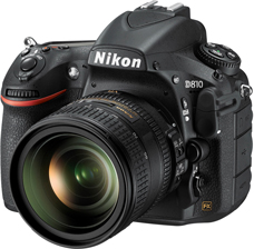 TOKYO - Nikon Corporation is pleased to announce the release of the