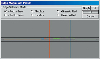 Nikon | Industrial Metrology | Software for CNC Video Measuring Systems