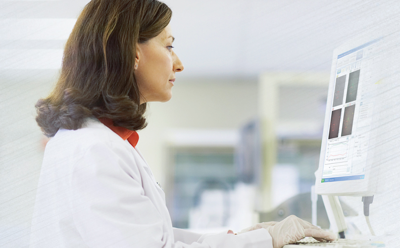 hematology research papers Oct 2, 2018 | women's health oncology and hematology another scare about contraceptive safety eleanor bimla schwarz, md, ms reviewing hargreave m et al lancet.